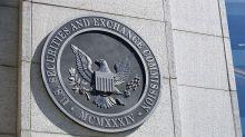 SEC Urged to Seek More Disclosure When Investors Tout Short Bets