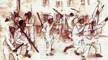 Independência do 7 de setembro esconde luta negra pelo fim da escravização