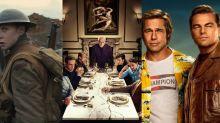 Globo de Ouro 2020: Netflix é deixada de lado e HBO continua levando prêmios para casa