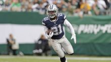 Public bettors are fading the Cowboys vs. the Eagles, but should you?