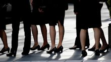 Women lose ground in German finance supervisory boards