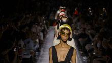 Moda, Mediobanca: ricavi in crescita, più redditizie le quotate