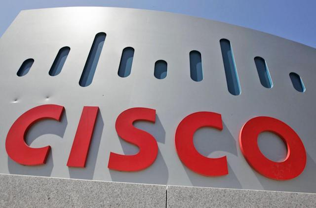 Here's how the NSA spied on Cisco firewalls for years