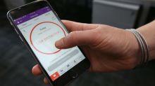 Del preservativo a la píldora, ¿y ahora el celular? EE.UU. autoriza una app como método anticonceptivo