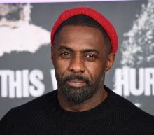 Idris Elba says 'we must not pull ourselves backwards' as BBC diversity chief claims Luther isn't an 'authentic' Black lead