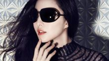 Fan Bingbing rumoured to make a comeback in March