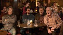 Mel Gibson é destaque em primeiro trailer de 'Pai em Dose Dupla 2'. Assista