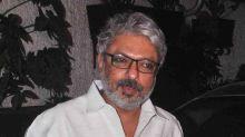 After Karan Johar, Sanjay Leela Bhansali keen on turning Amish Tripathi's Immortals of Meluha into a film?