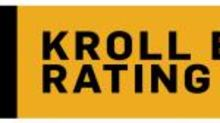 KBRA Releases The Bank Treasury Newsletter, the Bank Treasury Chart Deck, and Bank Talk: The After-Show