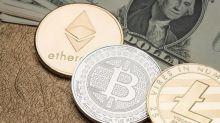 Bitcoin Cash – ABC, Litecoin e Ripple analisi giornaliera – 24/05/19