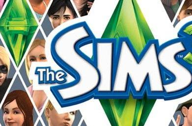 EA: Sims 3 is top selling PC game in 2009 worldwide