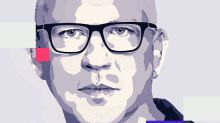 Ryan Murphy On The Risk And Reward Of Setting His Own Path – Deadline Disruptors