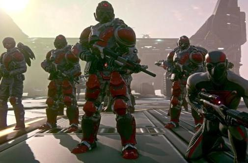 PlanetSide 2 inches toward character transfers but can't make cross-platform play happen