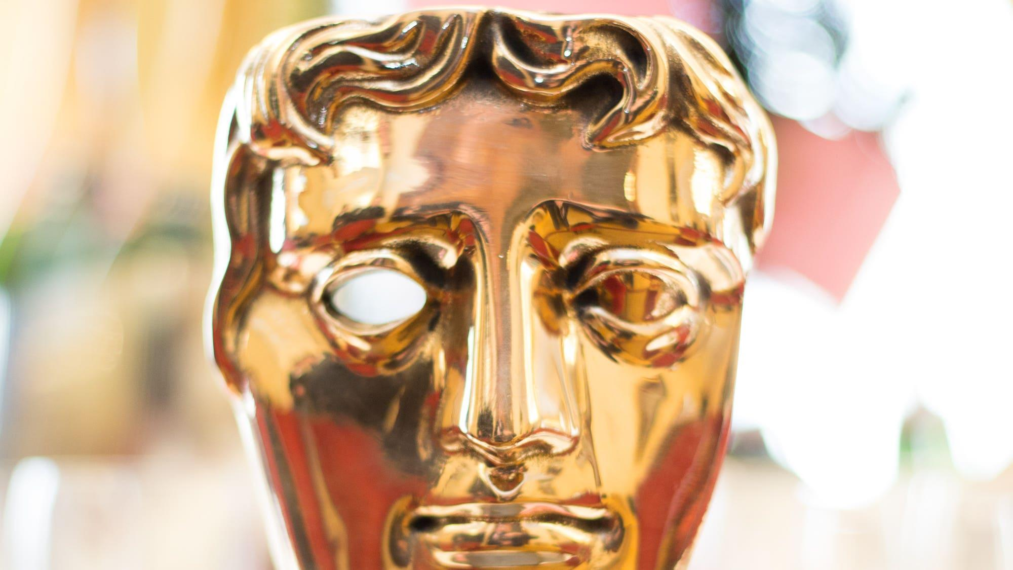 Ma Rainey's Black Bottom among craft winners on Baftas opening night