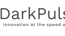 DarkPulse, Inc. Announces Letters of Intent to Acquire Both Drone Based A.I. Companies, Remote Intelligence and Wildlife Specialists