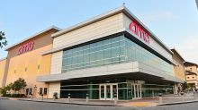 AMC Theatres Reports $2.2 Billion Loss, Aims to Fully Reopen in July