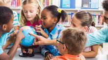 Is American Public Education, Inc. (NASDAQ:APEI) A Volatile Stock?