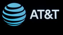 AT&T takes pandemic hit, but surpasses revenue expectations