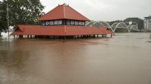 Kerala Rains LIVE Updates: IMD Sounds Red Alert in 6 Districts, Idukki Landslide Toll Rises to 43