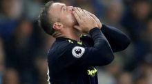 Rooney joins the 200 club and shows he isn't done yet