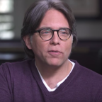 NXIVM Leader Convicted on All Counts in Federal Sex-Trafficking Case