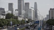 China Won't Target U.S. Companies in Trade Dispute, SCMP Says