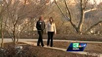 Law Enforcement Chaplaincy Sacramento reports increase in suicides