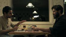 Jon Bernthal steps into vigilante role in dark and brooding 'Sweet Virginia' trailer