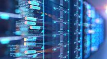 Crypto Exchange FTX vende proprie azioni in cambio di Bitcoin