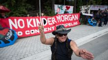 Canadians react to court rejecting Trans Mountain pipeline approval