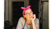 Paola Carosella fala sobre machismo: 'Não me importo com babacas'