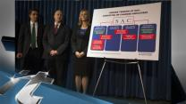 SAC Capital Latest News: SAC Capital: Firm Doesn't Tolerate Insider Trading
