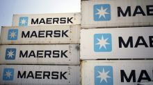 IBM, Maersk Form New Blockchain Company for International Cargo