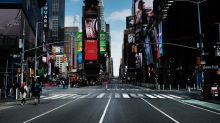 Coronavirus update: 367,457 cases, 16,113 deaths, NYC's outbreak comes into focus