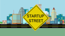 Startup Street: Furdo's 'David Vs Goliath' Battle With Livespace