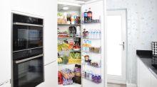 No, el frigorífico no se organiza solo: así es como debes hacerlo