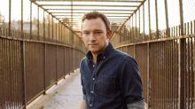 'Locke & Key': NateCorddry To Co-Star In Hulu Fantasy Pilot