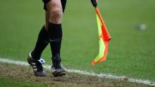 Loiret: Un footballeur amateur suspendu 25 ans pour avoir frappé un arbitre