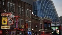How Tennessee Lured a Wall Street Firm to Nashville