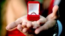 玄學家龍師傅:男方交往三個月就提出結婚是否答應