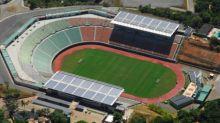 Bahia e Confiança definem a última vaga na final da Copa do Nordeste
