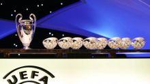 Foot - C1 - À quelle heure et sur quelle chaîne suivre le tirage au sort de la Ligue des champions 2020-2021 ?