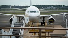 United Airlines restores flights at 150 U.S., Canadian destinations in July, add nonstops