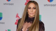 Jennifer Lopez granted restraining order against alleged 'violent stalker'