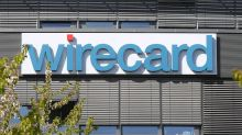 Wirecard sees profit potential of Softbank alliance at up to 273 million euros
