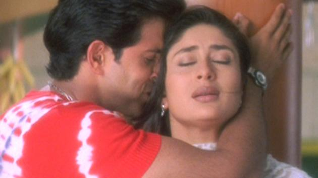 Main Prem Ki Diwani Hoon Movie 720p Free Download