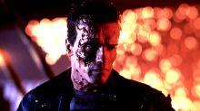 Universal Studios Orlando shutting down 'Terminator 2: 3-D' attraction