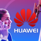 Huawei 5G kit must be removed from UK by 2027