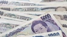 USD/JPY Fundamental Weekly Forecast – Traders to Weigh June US Non-Farm Payrolls Against New COVID-19 Cases