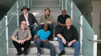 Bruce Hornsby & the Noisemakers LIVE Concert